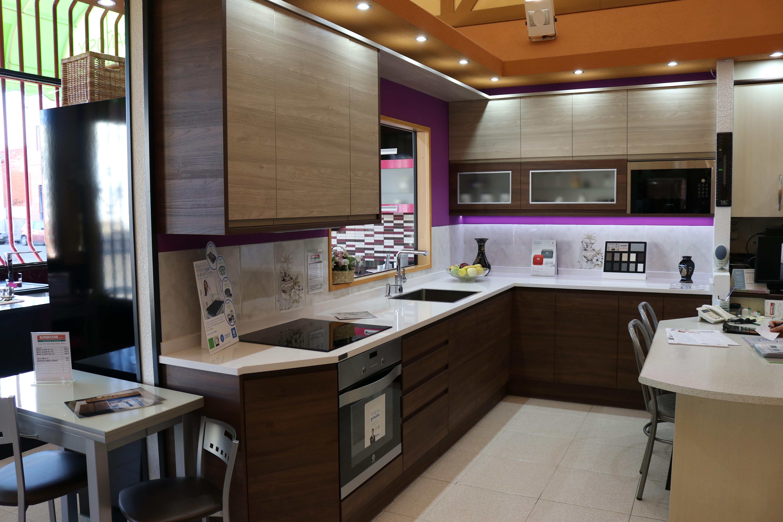 Muebles fuenlabrada obtenga ideas dise o de muebles para for Fabrica de muebles de cocina en fuenlabrada